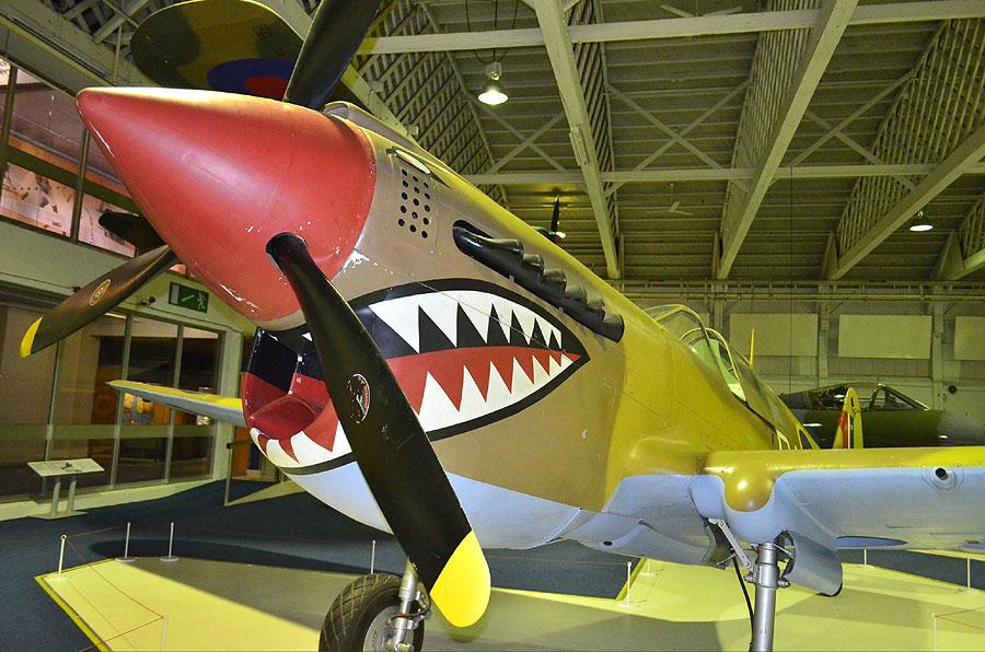 2424-RAF-Museum-1
