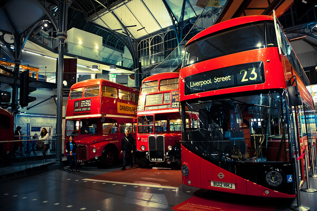 london-transport-museum-buses